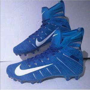 Nike Vapor Untouchable 3 Elite Cleats